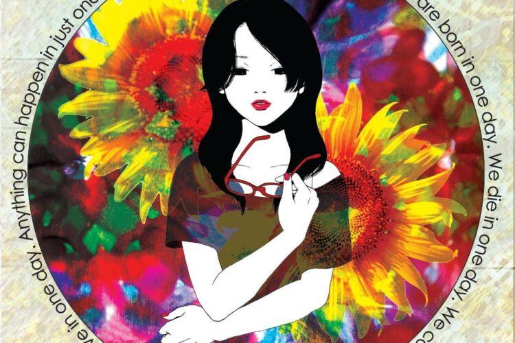 女の子イラスト イラスト 絵 美術 デザイン アート